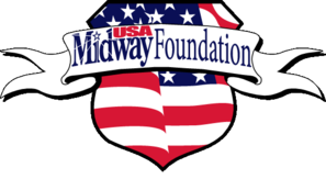 Midway Foundation