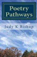Poetry Pathways