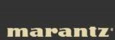 Marantz audio video components, electronics, amplifiers, turntables