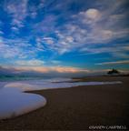 Sandy Campbell Local Fine Art Photographer