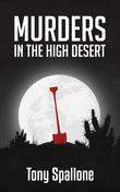 Murders in the High Desert on Amazon