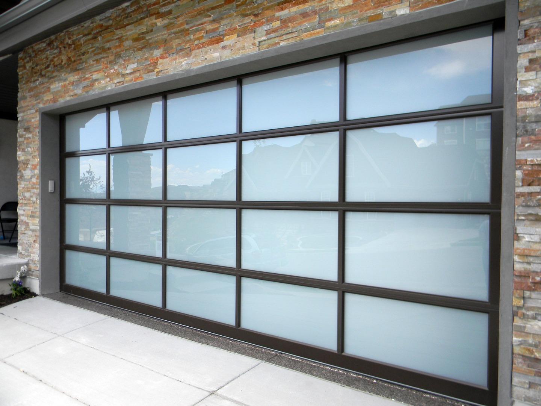 modern glass garage doors 1 supplier of glass garage doors samples of our glass garage doors