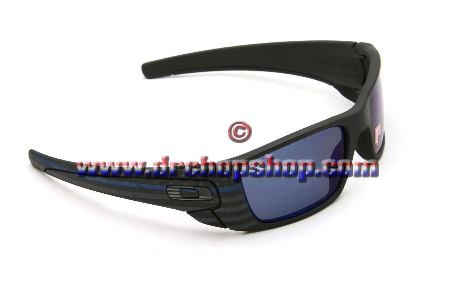 62e6138ba0 oakley sunglasses american flag