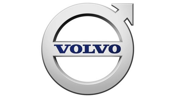 OMAHA VOLVO TOWING ROADSIDE ASSISTANCE MOBILE MECHANIC SERVICE