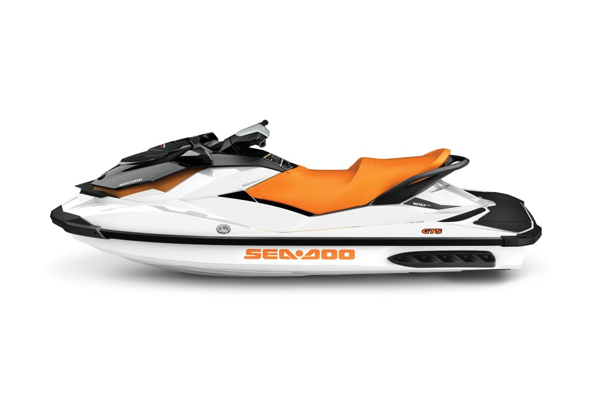 Jet Ski Rentals Orange County - Lowest Price Jet Ski Rentals in
