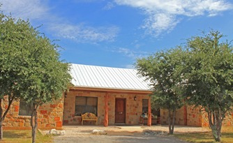 Concan River Lodging Concan Texas Frio River Frio River Cabin Rentals Other