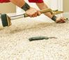 Expert Carpet Stretching & Repair In Lawrence, Kansas