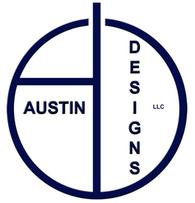 Austin Designs, LLC in Great Falls, MT
