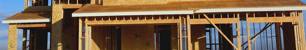 AKW Construction will re-roof your Tulsa, OK home or business.