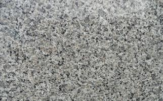 New Caledonia Granite is a lovely gray, brown, black, and white that matches with most colors.