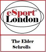 the elder schrolls