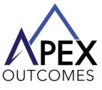 ApexOutcomes Logo to Home Page