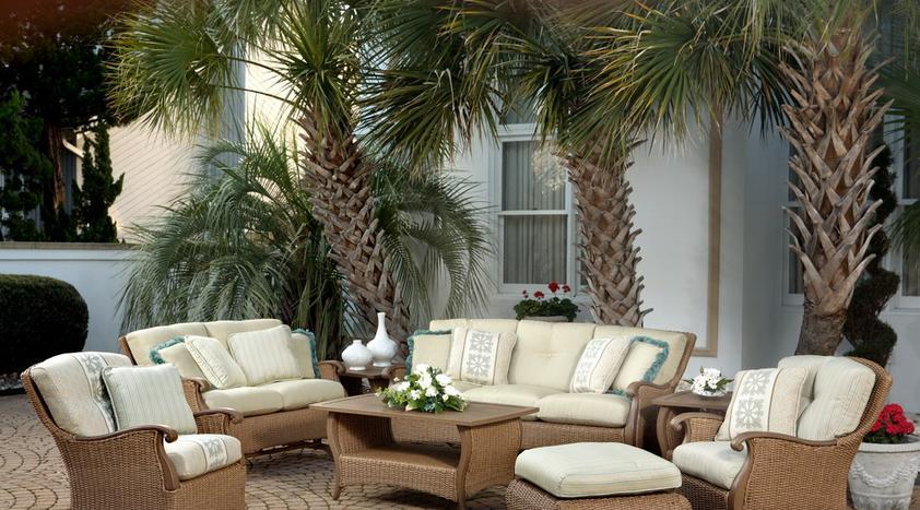 - Fabric Sling Replacement - Suncoast Patio Furniture Repair