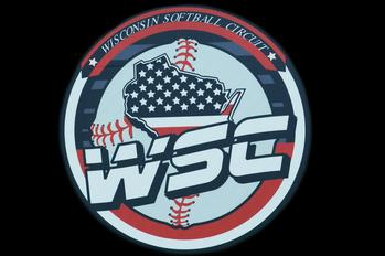 WSC logo link to Summer Classic gallery