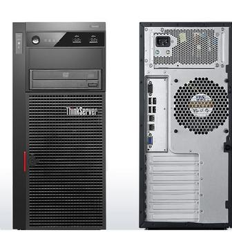 IBM Tower Server Store