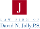 Bellingham Traffic Attorney | David N Jolly