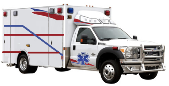 Ambulance Manufacturers in UAE, Ambulance Manufacturers in Dubai