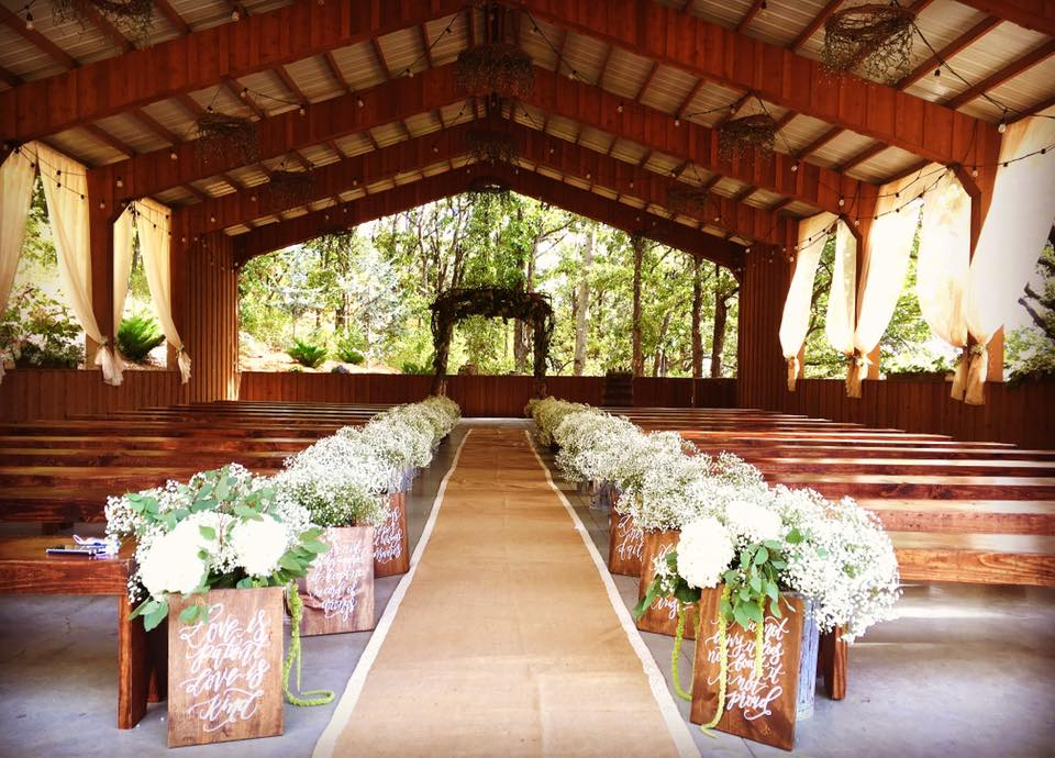 Weddings and events moore farms rustic weddings and event barns moore farms rustic weddings event barns pryor oklahoma junglespirit Choice Image