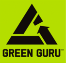 Green Guru Bike Accessories, Bike Sales, Bicycle Parts, Bike Repair from Harlan's Bike & Tour Sioux Falls Bike Store