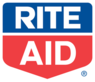 RiteAid website link