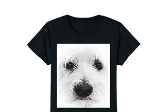 If you think Westies are the cutest things with 4 legs, you'll love some of these Westie Gifts for the humans in your life that appreciate Westies as much ...