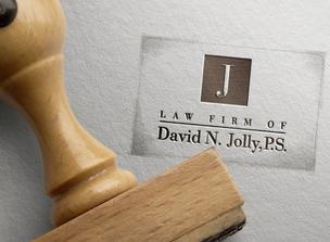 Law Firm of David N Jolly | Whatcom Lawyers