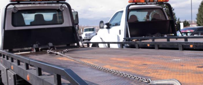 Get 24/7 Affordable Towing Services Omaha NE – 724 Towing Services Omaha
