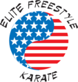 Elite Freestyle Karate