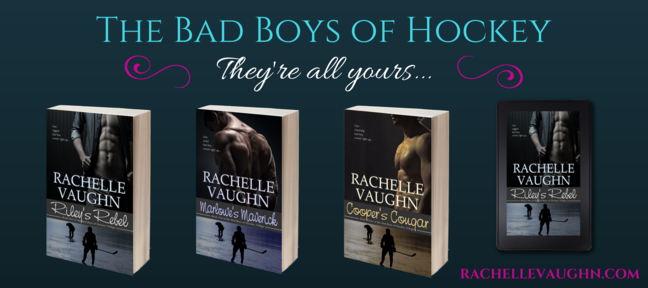 bad boys of hockey romance trilogy books ebooks reading