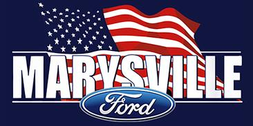 marysville Ford