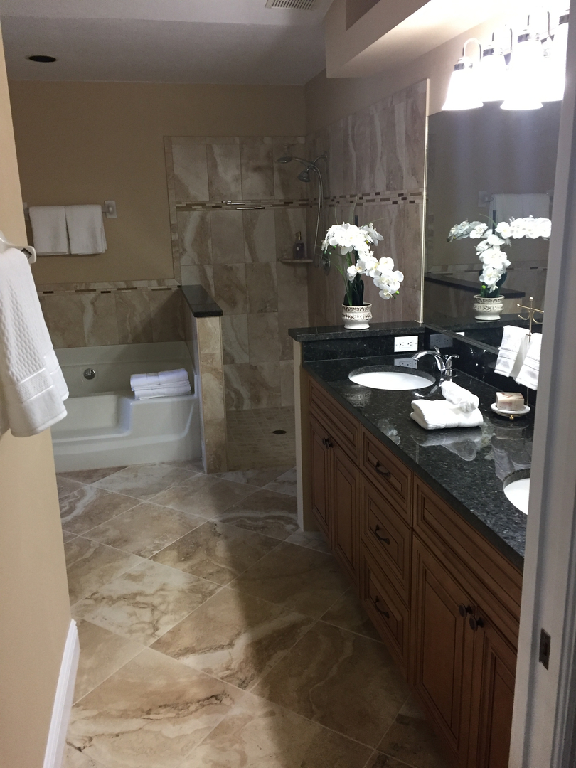 Bathroom Remodeling Sarasota kitchen and bathroom remodeling - renovations 123 llc - sarasota, fl