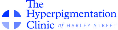 The Hyperpigmentation Clinic of Harley Street