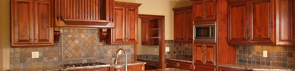 Nuface Cabinetry In Wixom Mi Contact