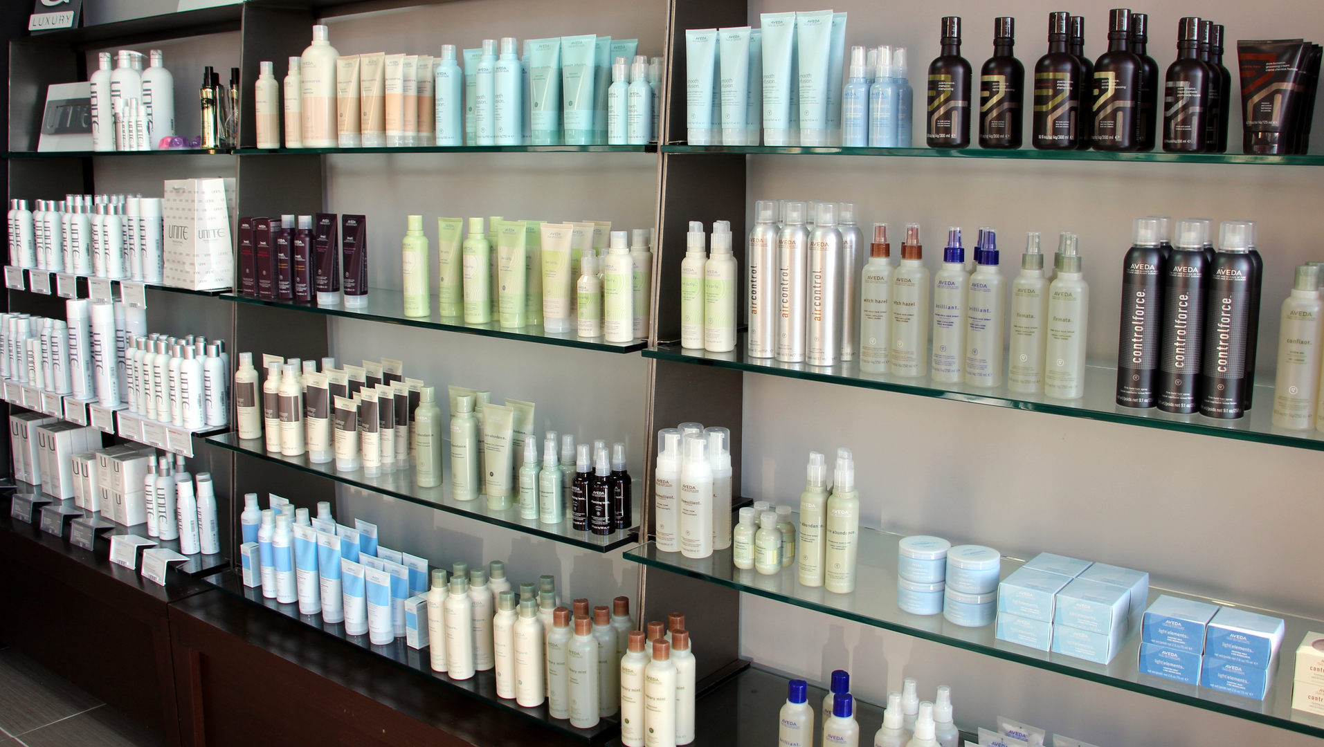 Hair Stylists The Hair Lounge Escondido Ca