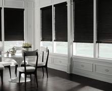 Mr Blind Man Lincoln Ne Custom Window Coverings