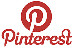 MacabreWebs on Pinterest