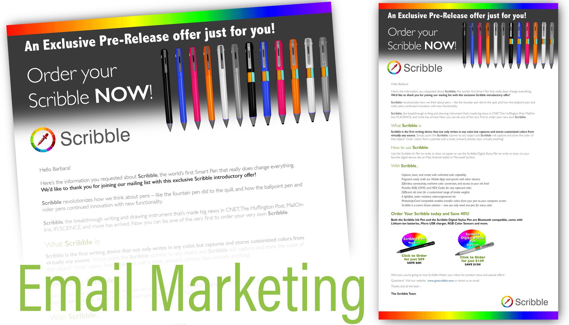 Freelance Web Designer Dallas Freelance Graphic Design