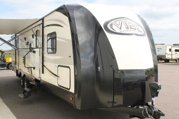 sioux falls travel trailer campers