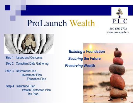 Professional Financial Assurance