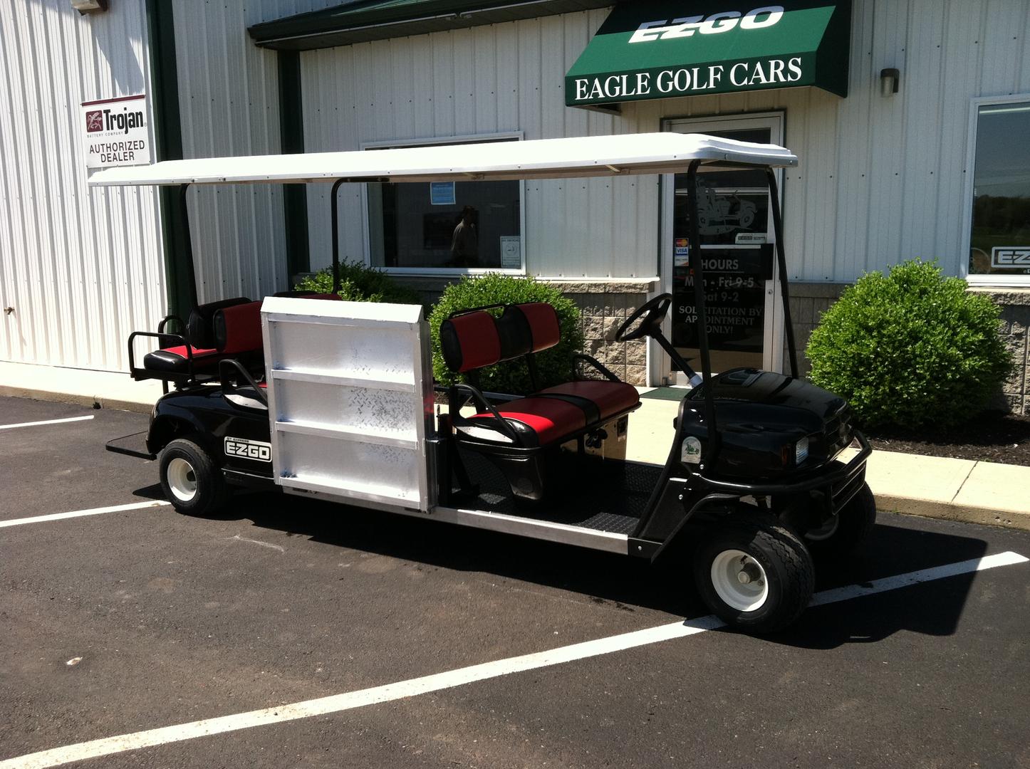 Customizing Shooting Golf Cart To Cart Html on toy cart, cart car, ikea kitchen cart, shopping cart,