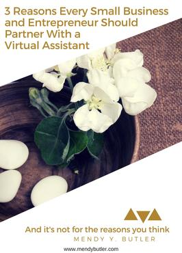 virtual-assistant-support.img
