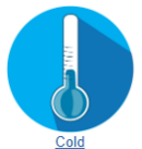 NWS Cold
