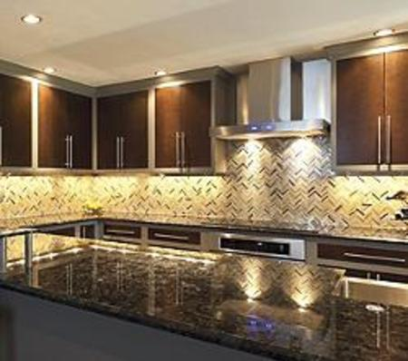 Under cabinet lighting installation services omaha handyman cap replacement chimney cleaning and inspection chimney or fireplace installation chimney or fireplace maintenance clogged drain repair aloadofball Choice Image