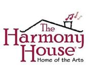The Harmony House