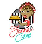 Fannie Cakes Bakery