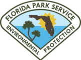 Florida State Parks Website