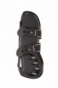 Shop Vented Infinity Jump Boots
