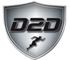 D2D Sports Performance, athletic training, Lacrosse training, speed training, strength and conditioning