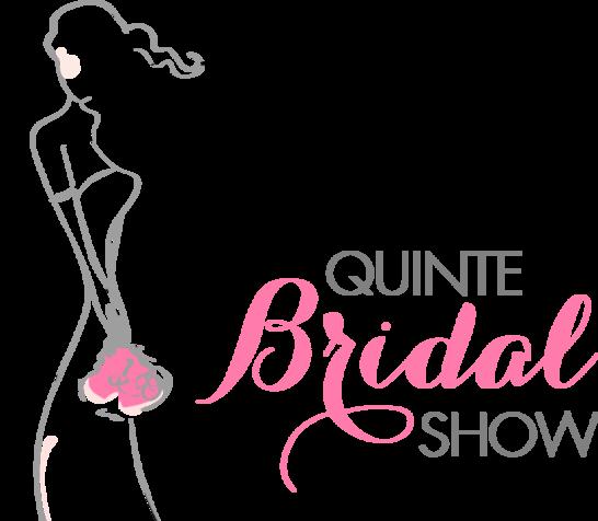 Quinte Bridal Show @ ST. THERESA SECONDARY SCHOOL   Belleville   Ontario   Canada