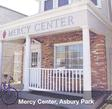 Mercy Center of Asbury Park